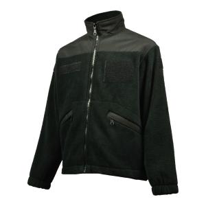 Bluza Polar Junior Czarny/czarny