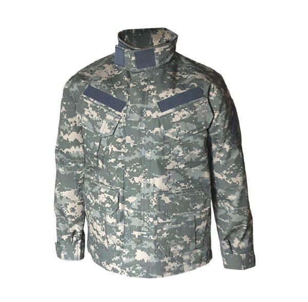 Bluza Taktyczna Junior UCP