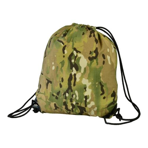 Worek-Plecak Morowo Multicamo