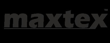 Maxtex – producent umundurowania