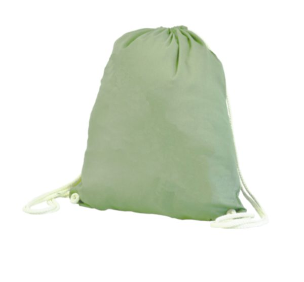 Worek-Plecak Morowo Olive
