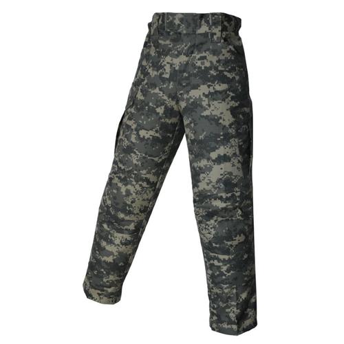 Spodnie Taktyczne Junior UCP
